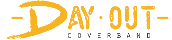 Day Out coverband & feestband